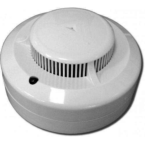 С2000-КДЛ контроллер 2-х проводной линии связи, до 127 адресов.